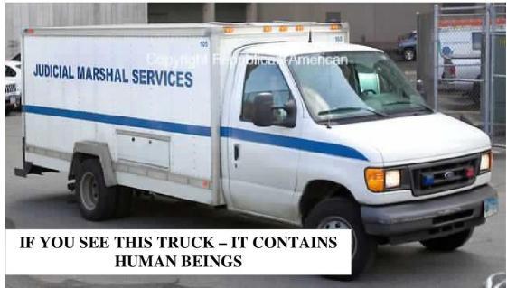 Judicial Marshall Service Truck v2